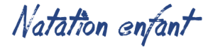 Centre aquatique sur Menton